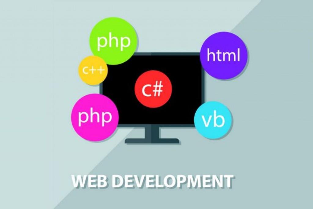 cara-menjadi-web-developer-saya-harus-mulai-dari-mana-0.jpg
