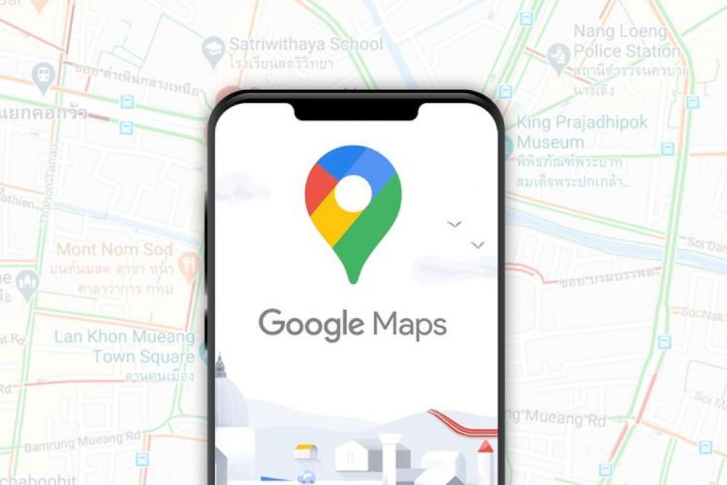 google-maps-rilis-fitur-untuk-permudah-navigasi-saat-new-normal---165.jpg